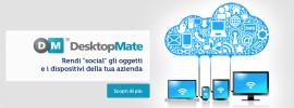 slide-desktopmate