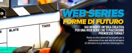 Web series - IF2013, proponi la tua idea!