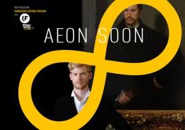 Aeon-Soon_1-01