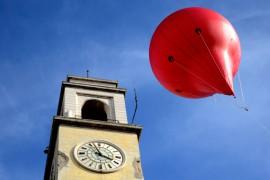 IF 2012 Pisa