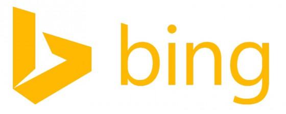 bing-orange