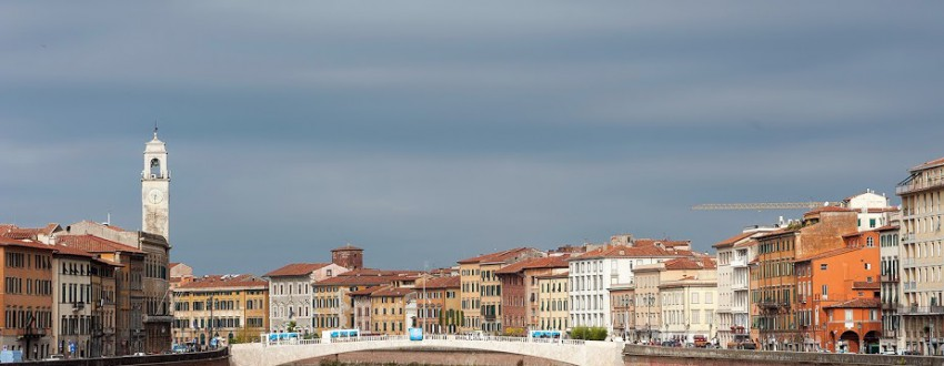 MB #IF2014 - Giorno 2 - Pisa - 01