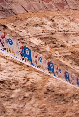 MB #IF2014 - Giorno 4 - Bastione San Gallo - 06