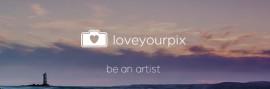 loveyourpix