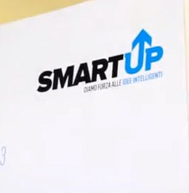 smartup