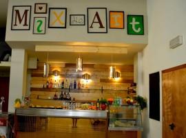mixart