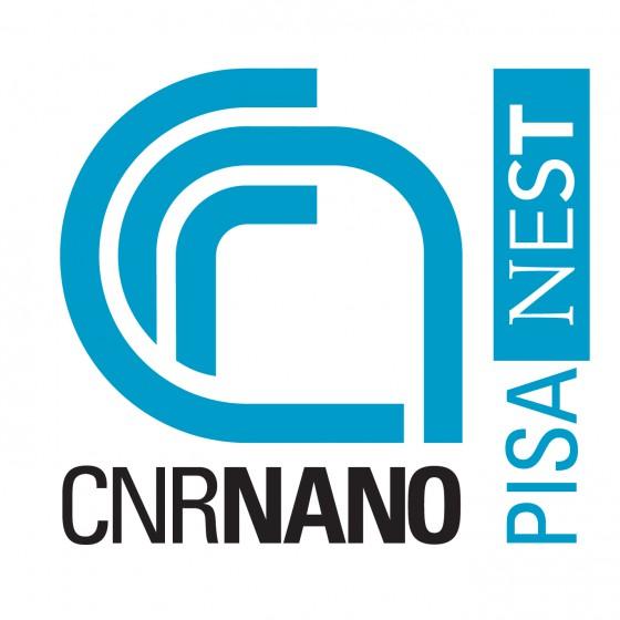 CNR-NANO-NEST