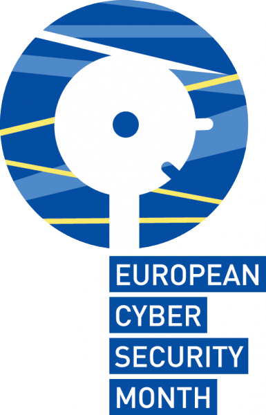 European-Cyber-Security-Month-logo_quadri