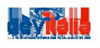 devitalia_sponsor