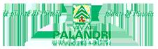 palandri