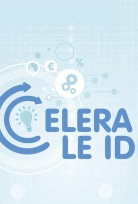 Locandina_Accelera_le_idee